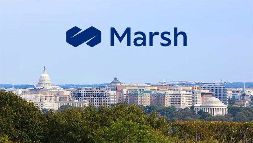 Marsh logo Washington DC.jpg