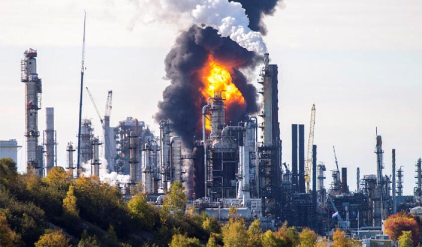 irving-oil-refinery-in-saint-john-new-brunswick-8-10-18-pa-39016950-web.jpg