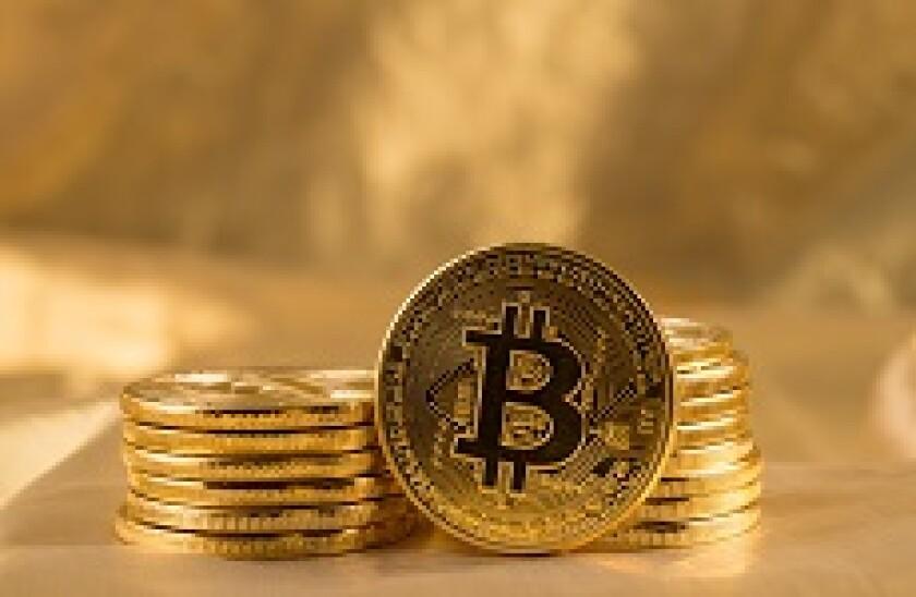 Bitcoin crypto adobe stock AS 230x150