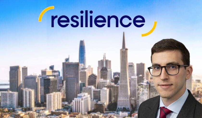 Resilience logo san francisco with Eduard Alpin v2.jpg