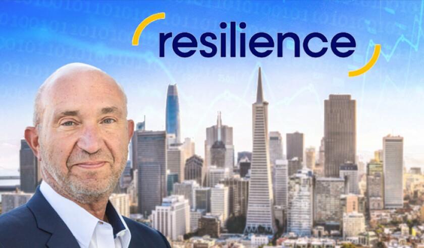 Resilience logo cyber San Fran with Vitale.jpg