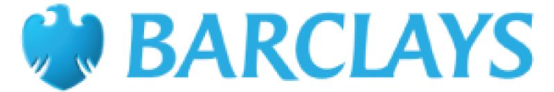 Barclays_logo-300-thinner