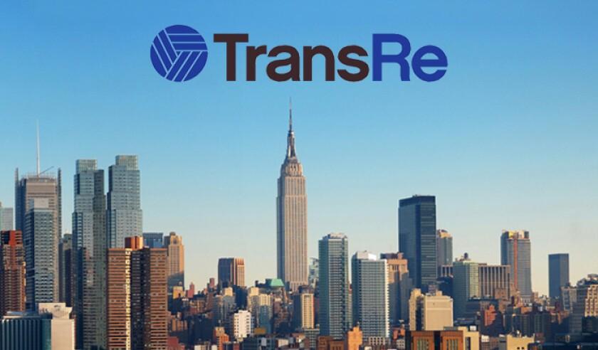 TransRe logo new york 2021 new.jpg