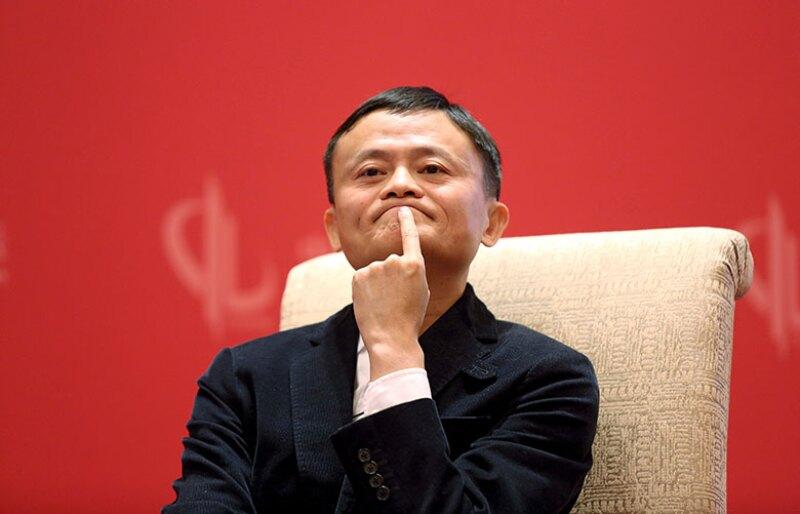 Jack-Ma-Alibaba-thinking-R-780.jpg