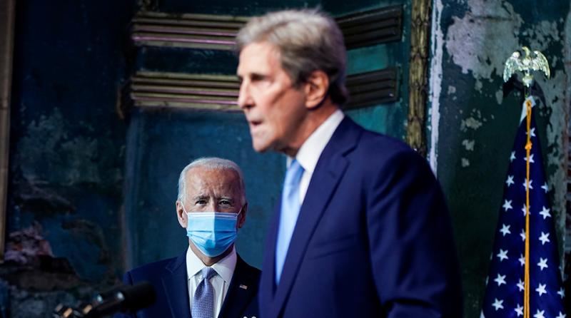 Joe-Biden-John-Kerry-R-960x535.png