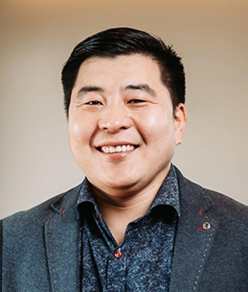 Boldbaatar Ochirsuren, CEO, LendMN.jpg