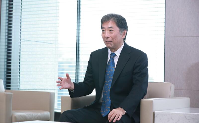 Hajime Watanabe, 780