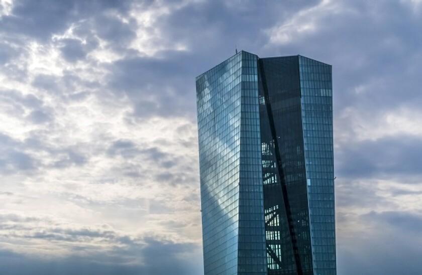 ECB_AdobeStock_575x375_10June20