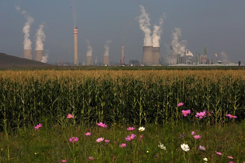 pollution-Sasol-Secunda-Reuters-960.jpg
