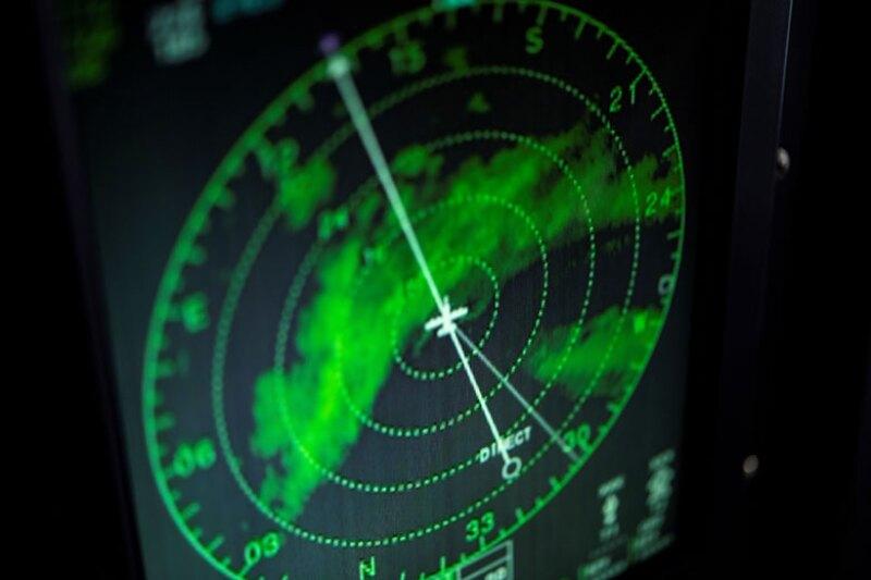 radar-screen-R-780.jpg