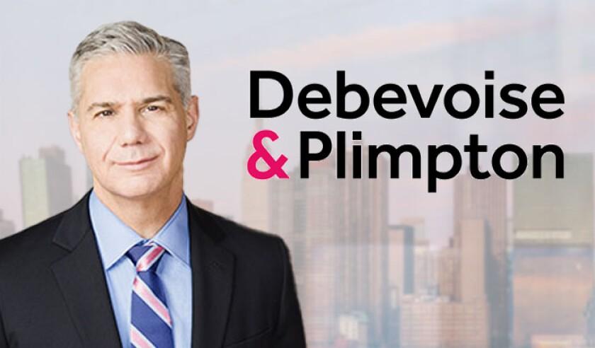 Debevoise & Plimpton with Eric Dinallo.jpg