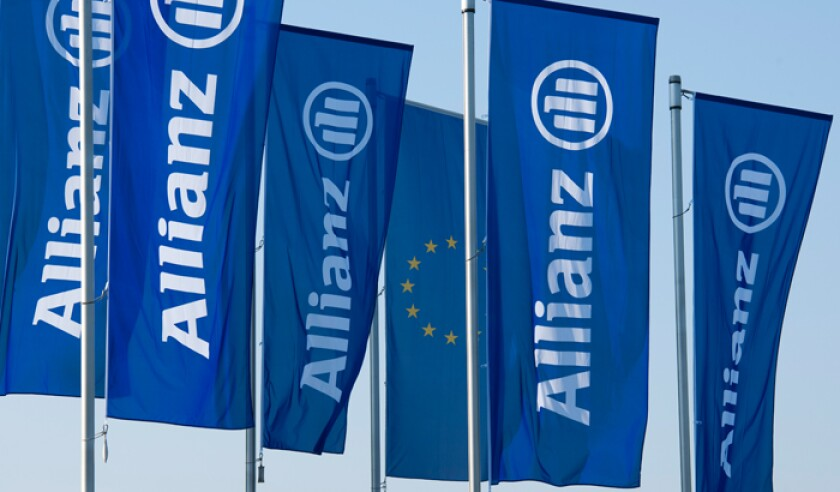 allianz-flags-2.jpg