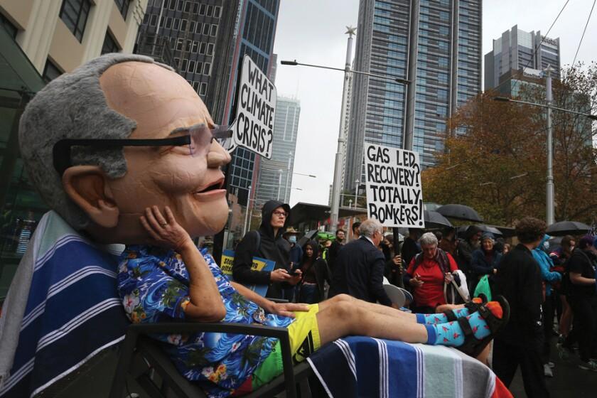 Scott-Morrison-costume-climate-protest-Getty-960.jpg