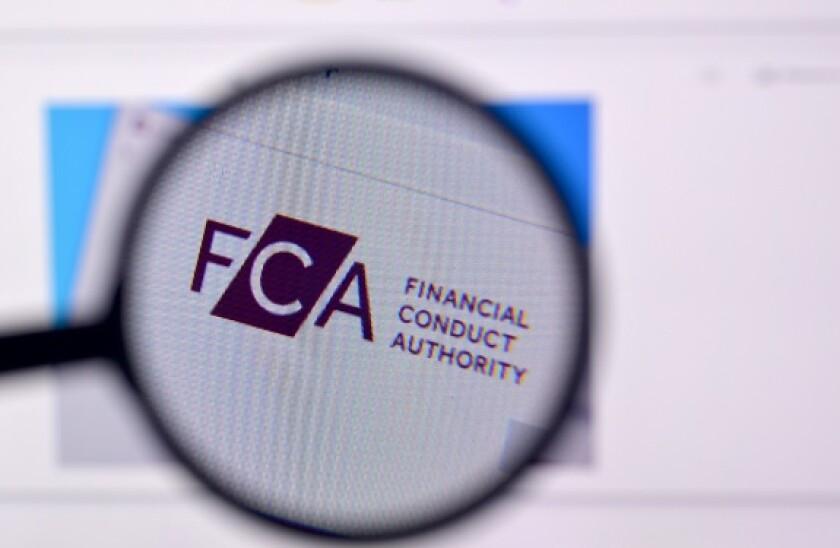 FCA_Adobe_575x375_8April2020