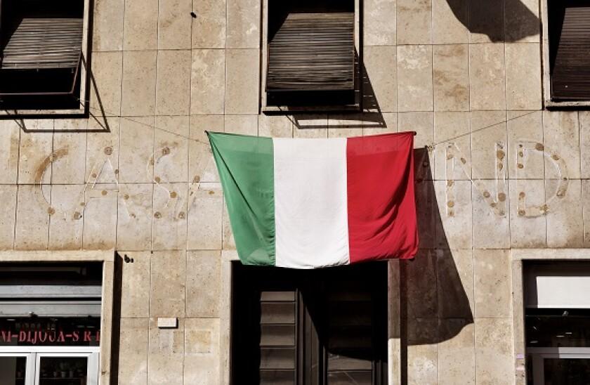 Italy_flag_PA_575x375_109629