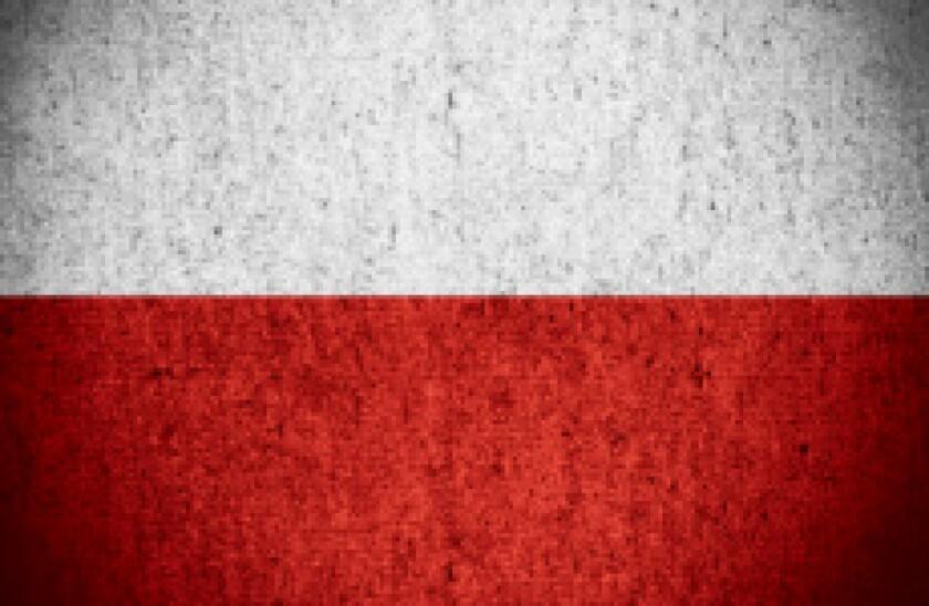 Poland Flag Fotolia 230x150