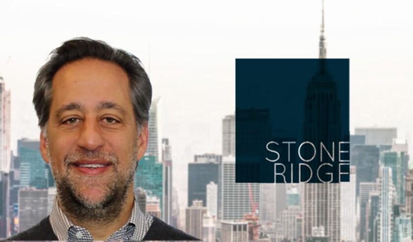Mike Sapnar stone ridge logo nyc.jpg