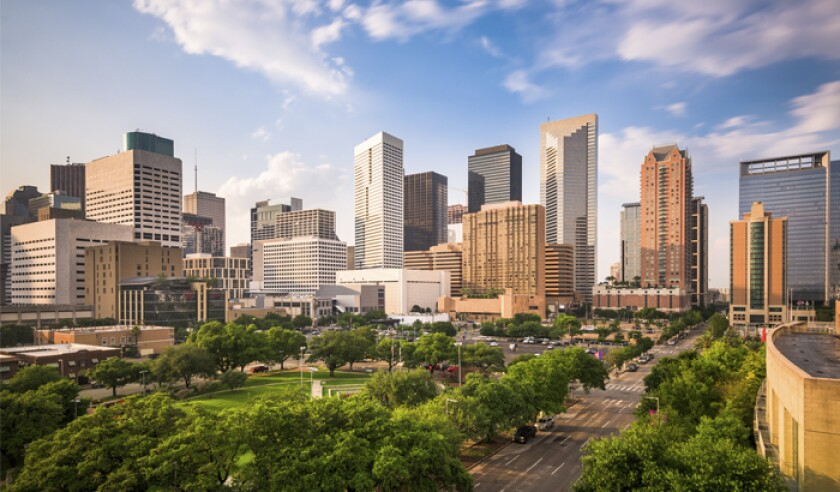 houston-texas-skyline-istock-542727462-web.jpg