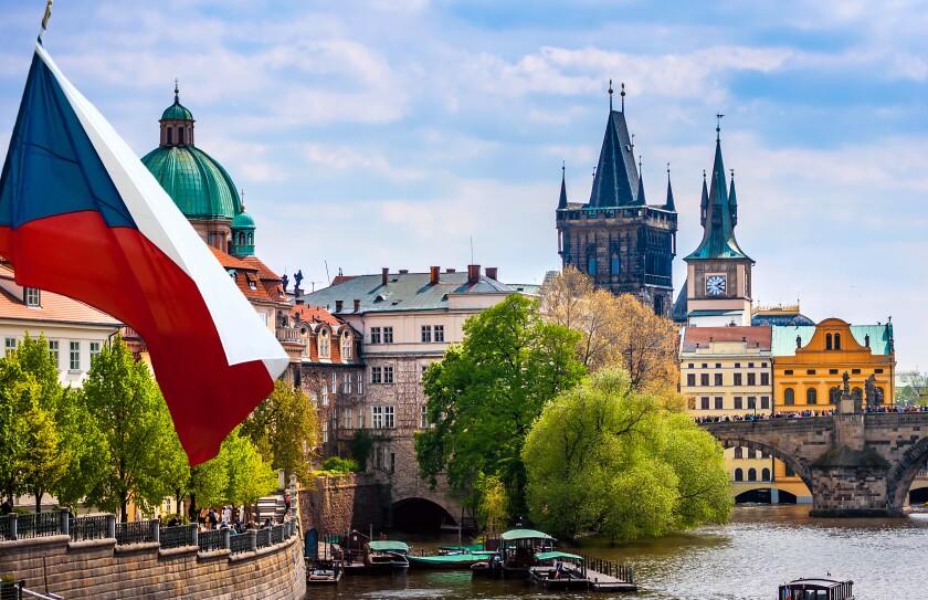 Czech_republic_Adobe_030921