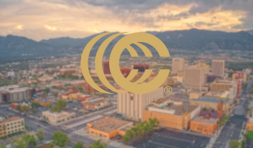 CIAB Colorado Springs.jpg