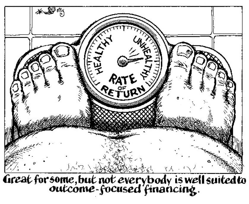cartoon-1658-socialimpactbonds-for-web2.jpg