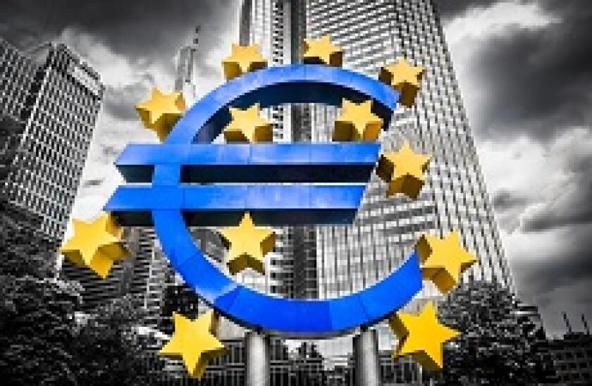 ECB fotolia 230x150