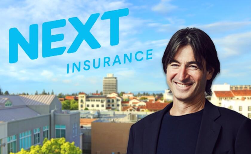 Next Insurance Guy Goldstein palo alto v2.jpg