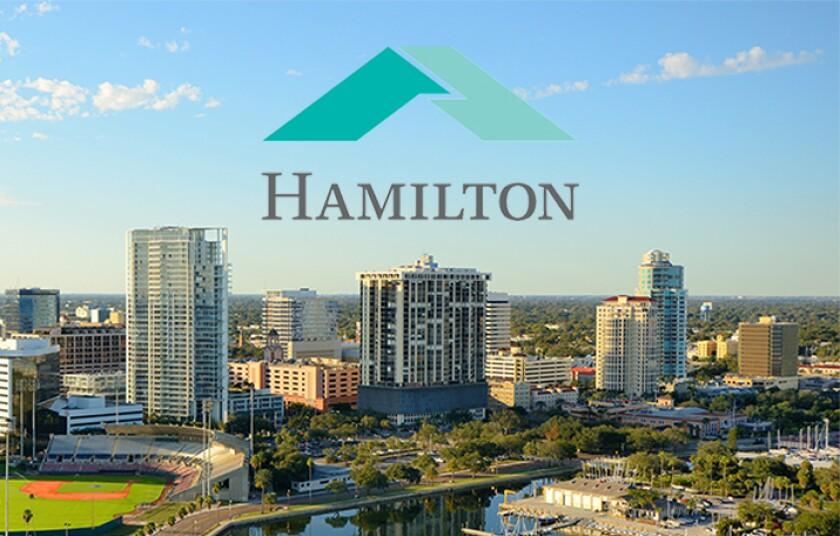 Hamilton logo St Petersburg FL.jpg