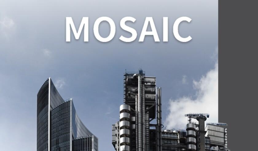 Mosaic logo lloyds london.jpg