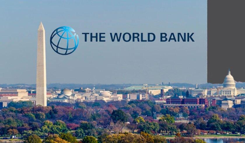 world-bank-logo-washington-2020.jpg