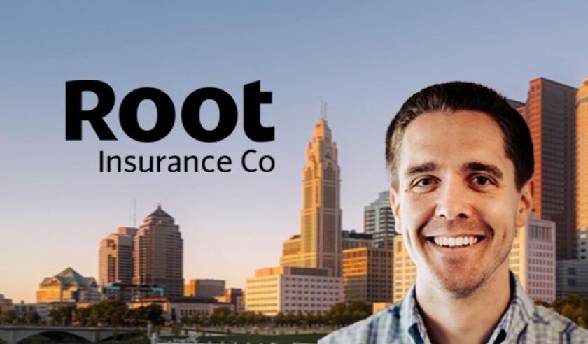 Root logo with Dan Manges.jpg