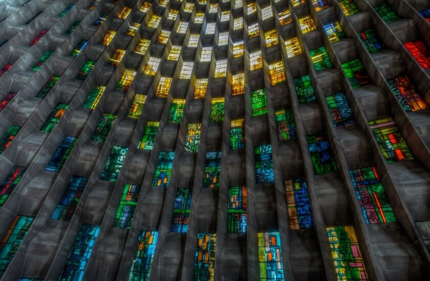 Coventry_cathedral2_AdobeStock_575x375_23July20