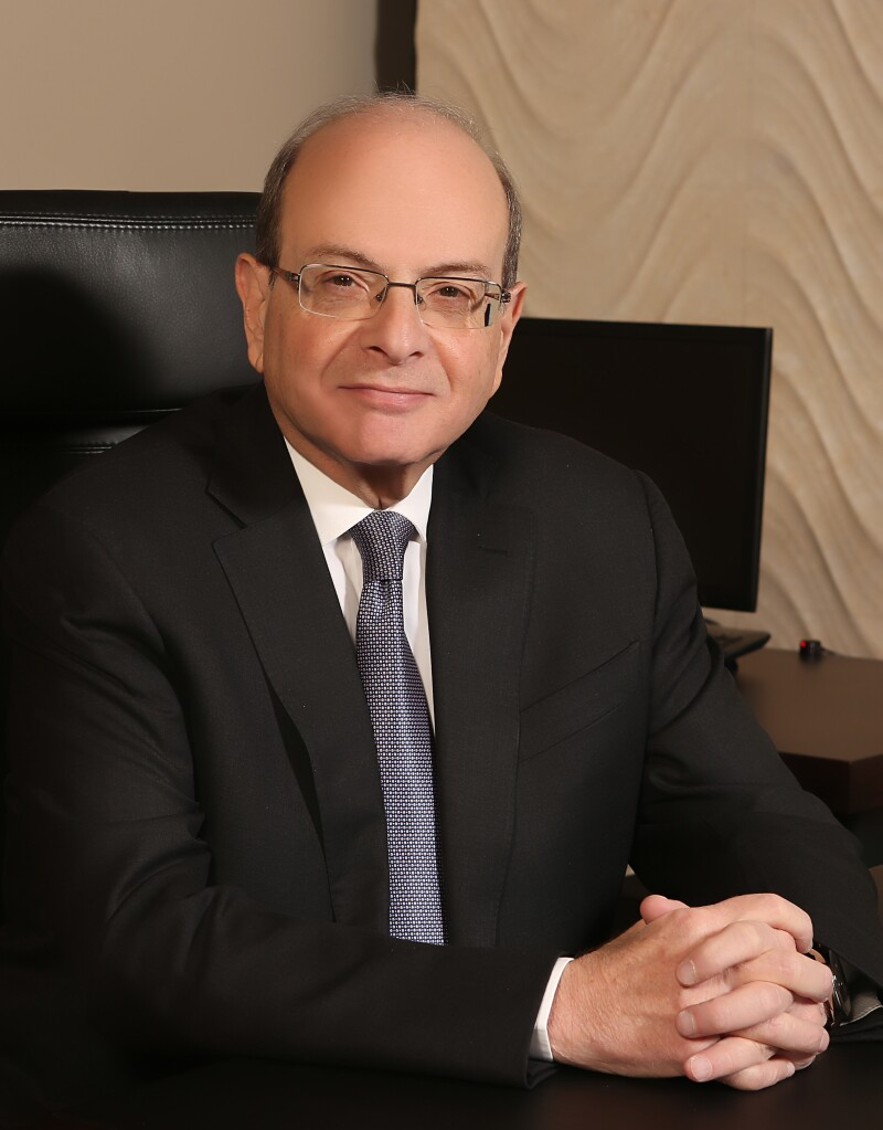 Nemeh Sabbagh, CEO, Arab Bank.jpg