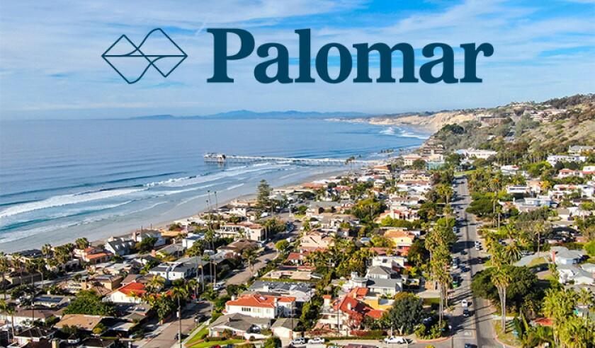 Palomar logo La Jolla California jt.jpg