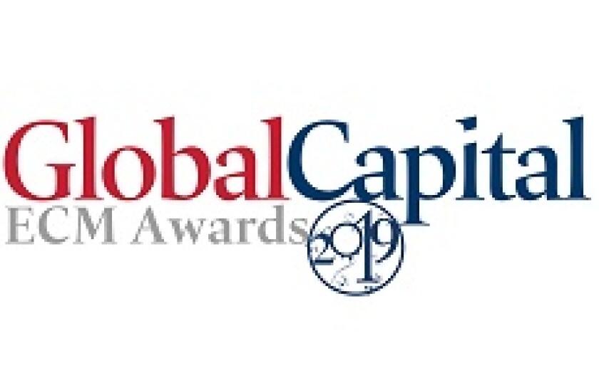 GC_ECM_Awards_logo_230x150