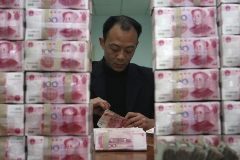 renminbi bundles-R-600