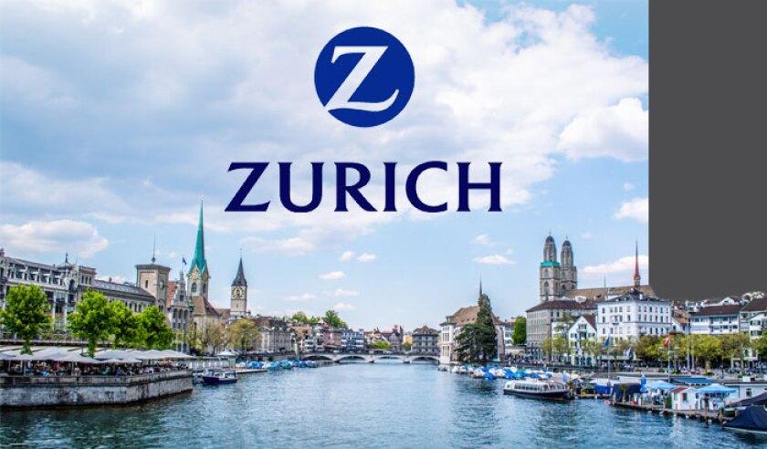 zurich-re-logo-2020.jpg