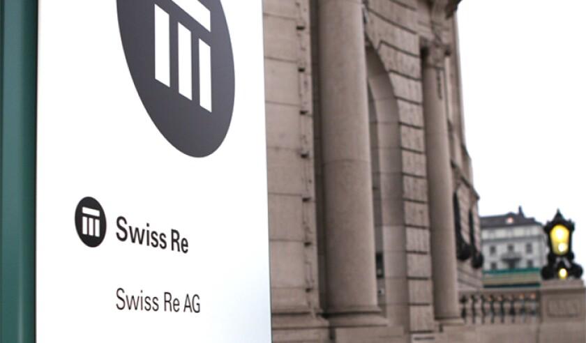 swiss-re-office-closeup.jpg