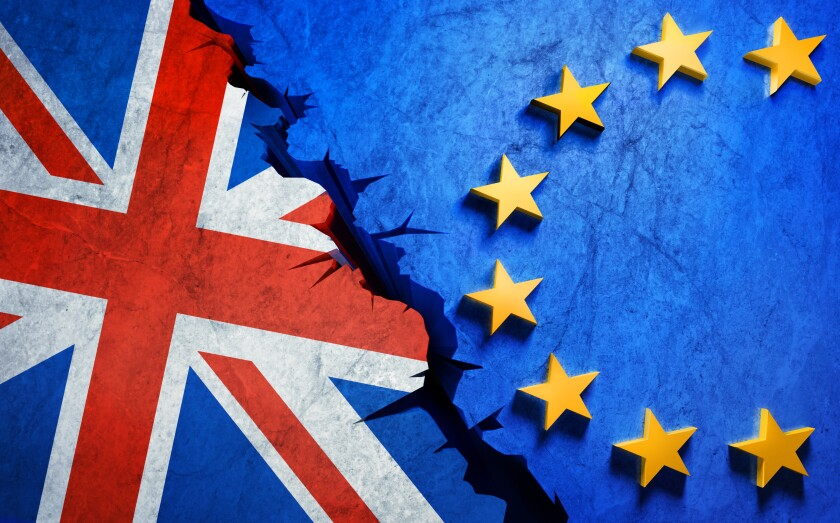 Brexit 230x150 Adobe Stock AS