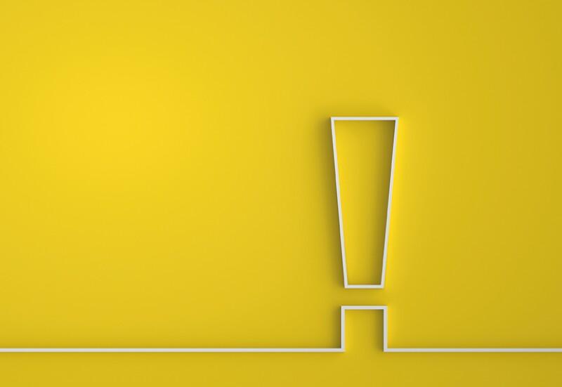 exclamation-mark-yellow-istock-780