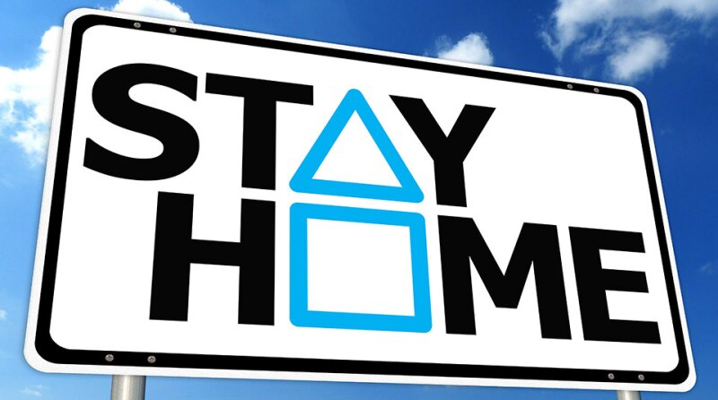 stay-home-sign-free-960x535.jpg