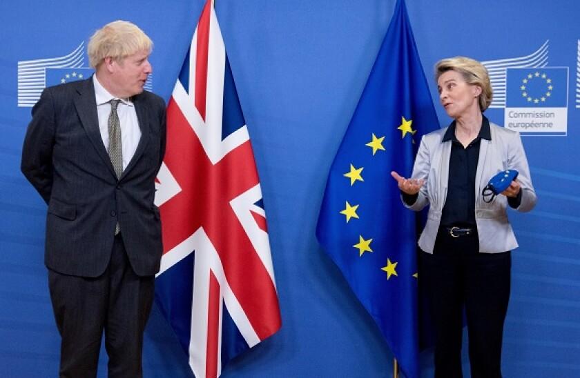Brexit_deal_PA_575x375_dec24
