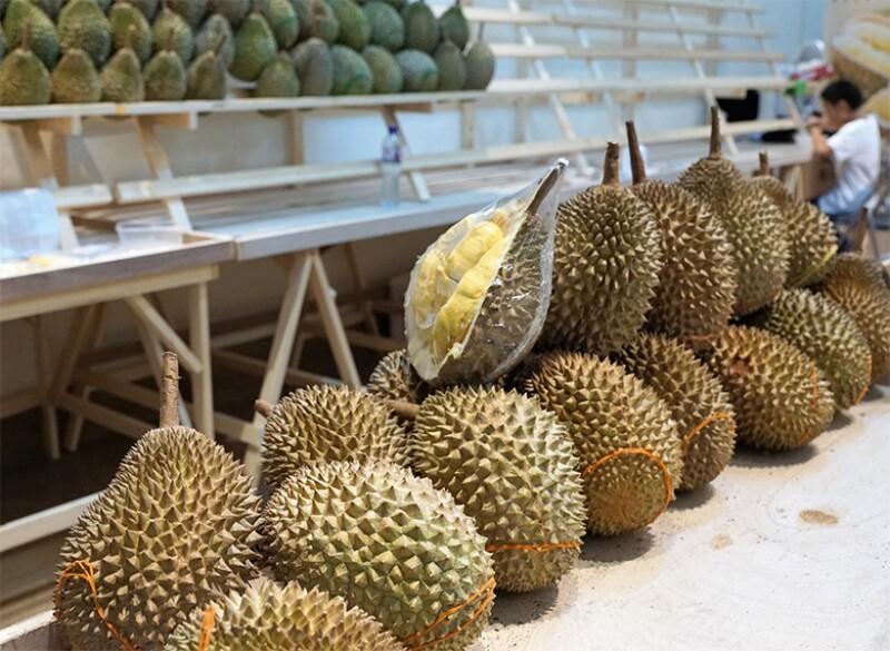 durian fruit_780