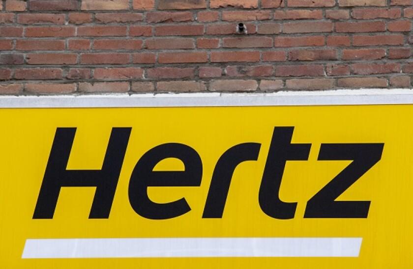 Hertz_PA_575_375