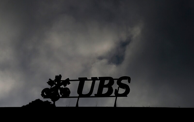 UBS-storm-clouds-R-780.jpg