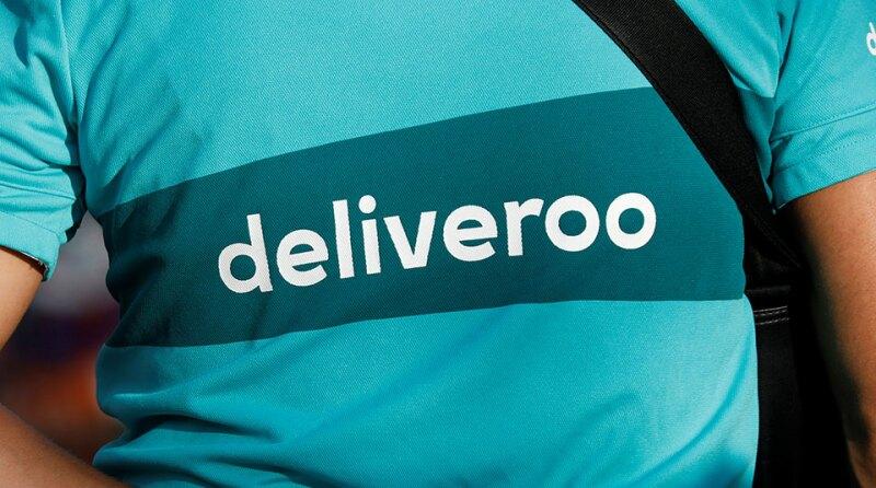 deliveroo-t-shirt-reuters-960x535.jpg