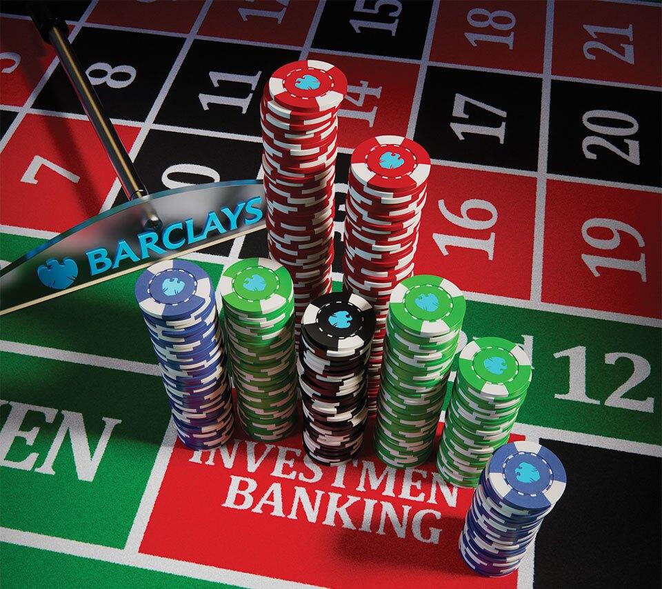 Barclays-gamble-chips-illo-960.jpg