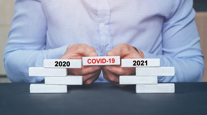 covid-phase-2-blocks-2021-960.jpg