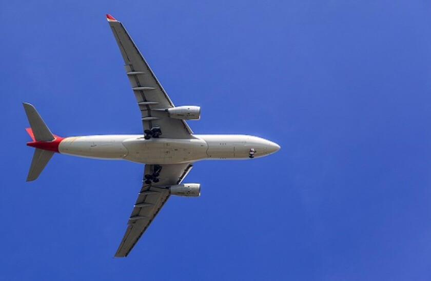 Hainan Airlines_575px_adobe_26Aug20