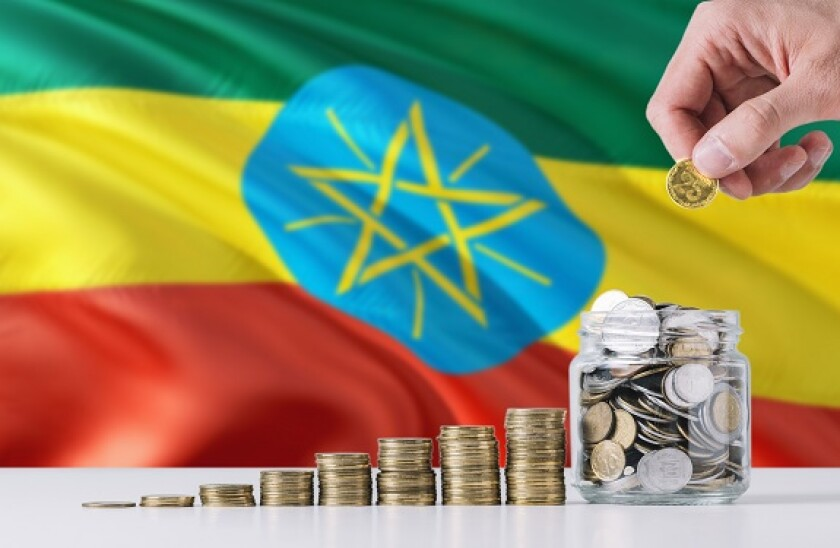 AdobeStock_Ethiopia_cash_dollar_575x375_01Feb2021